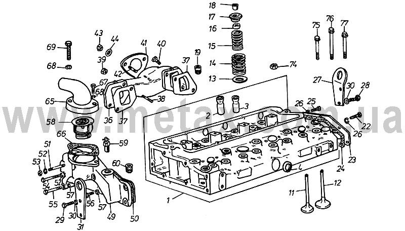 д3900 руководство по ремонту